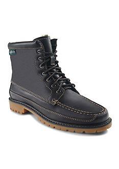 Eastland Charlie 1955 Boot