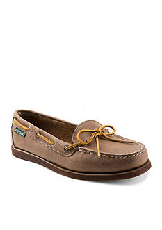 Eastland Yarmouth Loafer