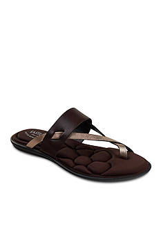 Eastland Misty Sandal