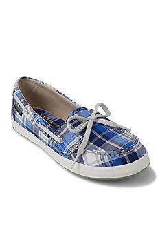 Eastland Skip Boat Shoe