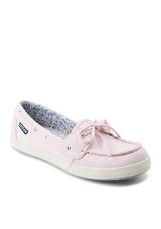 Eastland Skip Shoe