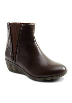 Eastland Layla Boot