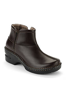 Eastland Maeko Boot - Online Only