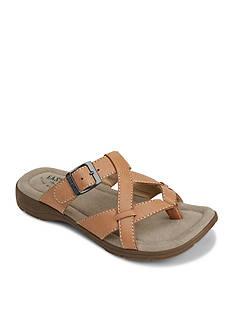 Eastland Pearl Sandal