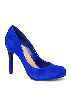 Jessica Simpson Calie Pump