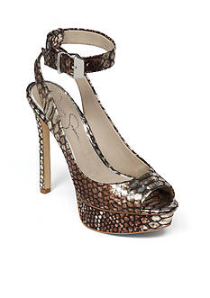 Jessica Simpson Careen Sandal