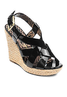 Jessica Simpson Catalina Wedge Sandal