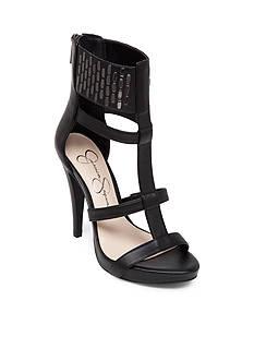 Jessica Simpson Celsus Sandal
