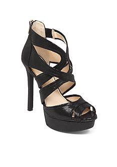 Jessica Simpson Cheere Sandal