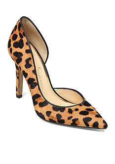 Jessica Simpson Claudete2 Pump