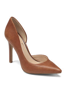 Jessica Simpson Claudette Pump