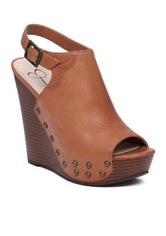 Jessica Simpson Insana Wedge Sandal