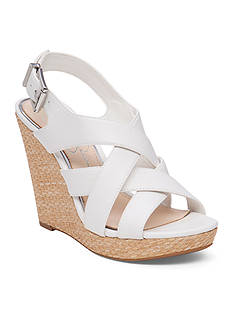 Jessica Simpson Jamallo Wedge Sandal