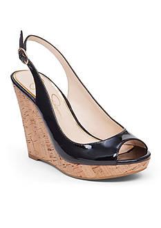 Jessica Simpson Jeniri Wedge Sandal