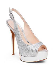 Jessica Simpson Kabale Platform Sandal