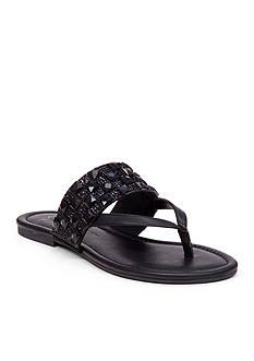 Jessica Simpson Kampsen Sandal
