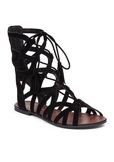 Jessica Simpson Karalia Gladiator Sandal