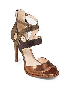 Jessica Simpson Mariani Sandal