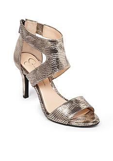Jessica Simpson Mekos Sandal