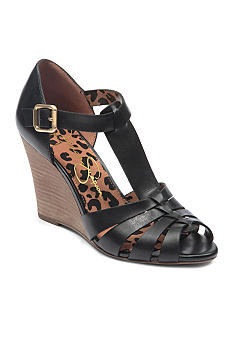 Jessica Simpson Rebi Wedge Sandal