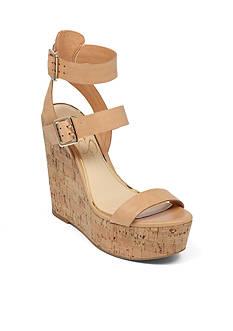 Jessica Simpson Whitman Wedge Sandal