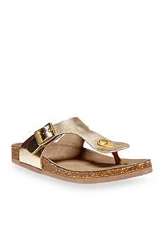 Madden Girl Boise Thong Sandal
