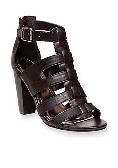 Madden Girl Champss Sandal