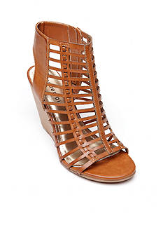 Madden Girl Coasterr Wedge Sandal
