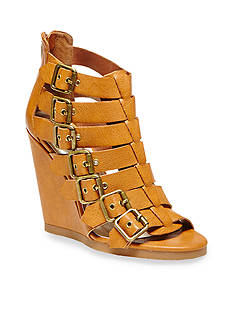 Madden Girl Duff Wedge Sandal