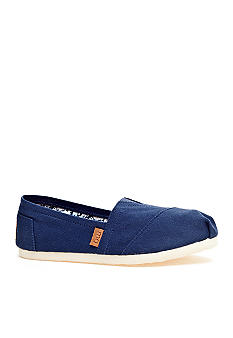 Madden Girl Gloriee Slip-On
