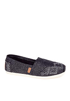 Madden Girl Glorie-S Slip-On