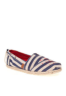 Madden Girl Griip Slip-On
