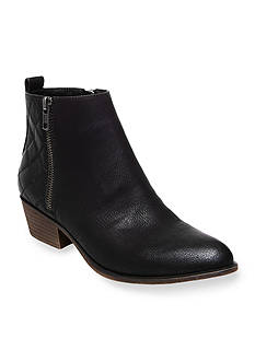 Madden Girl Holywood Boot