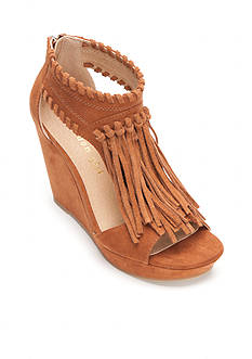 Madden Girl Locaa Wedge Sandal