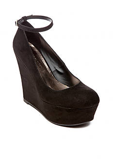 Madden Girl Rahleigh Wedge Pump