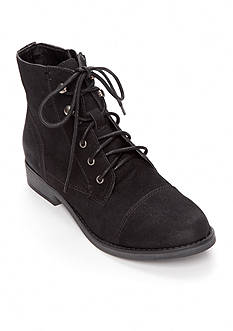 Madden Girl Reube Boot
