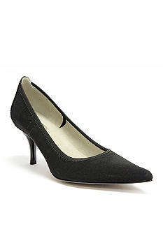 Tahari Dottie Pump
