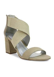 TAHARI™ Aruba Sandal