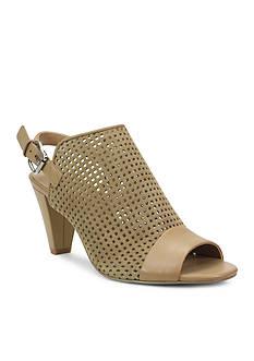 TAHARI™ Eloise Sandals