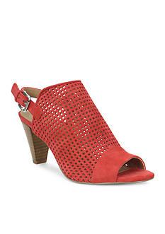 TAHARI™ Eloise Sandal