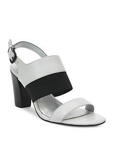 TAHARI™ Peace Sandal