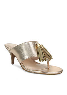 TAHARI™ Rowan Sandal