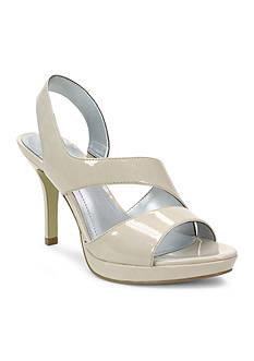 TAHARI™ Bounty Sandal