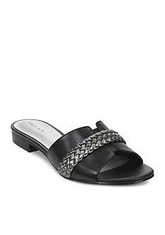 TAHARI™ Amorie Sandal