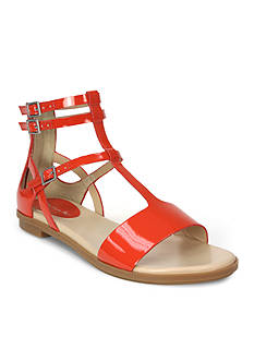 TAHARI™ Wave Sandal