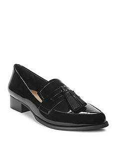 TAHARI™ Looker Tassel Loafer