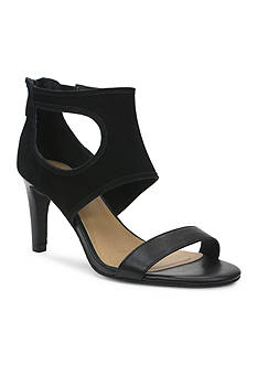 TAHARI™ National Sandal