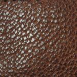 Tahari Shoes: Luggage Tahari Avid Sandal