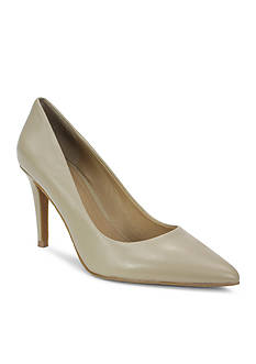 TAHARI™ Brice Dress Pumps