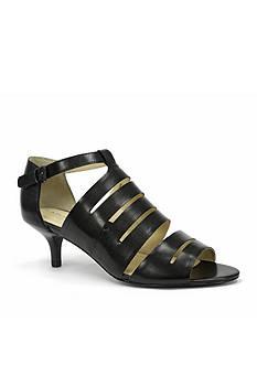 Tahari Dainty Sandal